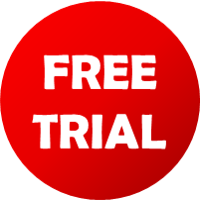 gratis trial screenbeam