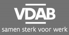 Vdab | Wireless Presenting